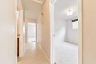 Photo 15: 11411 37A Avenue in Edmonton: Zone 16 House for sale : MLS®# E4255502
