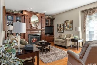 Photo 15: 6 301 Cartwright Terrace in Saskatoon: The Willows Residential for sale : MLS®# SK841398