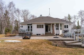 Photo 40: 32 51128 RGE RD 261: Rural Parkland County House for sale : MLS®# E4239577