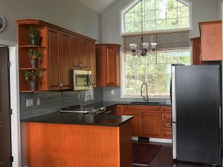 """Photo 7: 130 RONDANE Crescent: Tabor Lake House for sale in """"TABOR LAKE"""" (PG Rural East (Zone 80))  : MLS®# R2385410"""