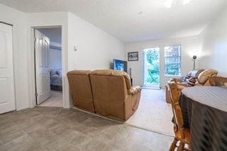 Photo 3: 3136 6818 Pinecliff Grove NE in Calgary: Pineridge Apartment for sale : MLS®# A1132445