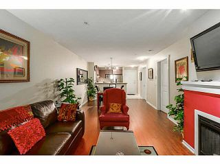 Photo 10: 113 9283 GOVERNMENT Street in Burnaby: Government Road Condo for sale (Burnaby North)  : MLS®# R2002532