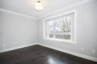Photo 14: 6798 CULLODEN Street in Vancouver: South Vancouver House for sale (Vancouver East)  : MLS®# R2072217