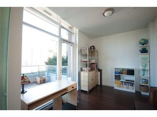 "Photo 6: 501 565 SMITHE Street in Vancouver: Downtown VW Condo for sale in ""VITA"" (Vancouver West)  : MLS®# V853602"