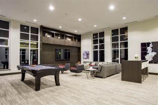 Photo 13: 1007 7338 GOLLNER Avenue in Richmond: Brighouse Condo for sale : MLS®# R2123600