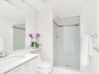 Photo 16: 1702 1200 ALBERNI Street in Vancouver: West End VW Condo for sale (Vancouver West)  : MLS®# R2617052
