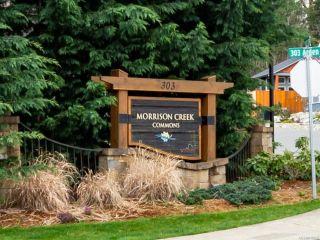 Photo 56: 116 303 Arden Rd in COURTENAY: CV Courtenay City House for sale (Comox Valley)  : MLS®# 816009