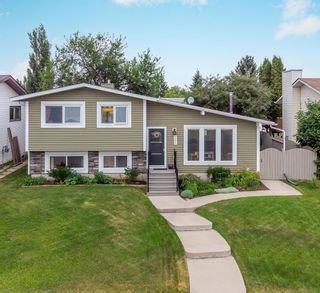Photo 1: 2020 4 Avenue: Cold Lake House for sale : MLS®# E4253303