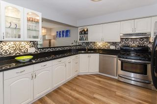 Photo 12: 23 650 ROCHE POINT Drive in North Vancouver: Roche Point Townhouse for sale : MLS®# R2503657