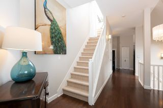 """Photo 18: PH1 380 W 10TH Avenue in Vancouver: Mount Pleasant VW Townhouse for sale in """"Turnbull's Watch"""" (Vancouver West)  : MLS®# R2603176"""