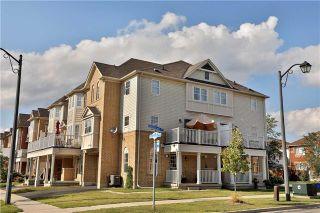 Photo 19: 949 Sprague Place in Milton: Coates House (3-Storey) for sale : MLS®# W3917461