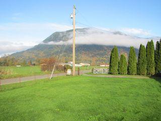 Photo 10: 8562 GLEDHILL Road in Mission: Dewdney Deroche House for sale : MLS®# R2116870