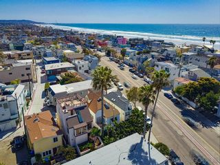 Photo 47: MISSION BEACH House for sale : 2 bedrooms : 801 Whiting Ct in San Diego