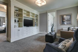 Photo 24: 34 Wexford Way SW in Calgary: West Springs Detached for sale : MLS®# A1113397