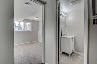 Photo 30: 8729 100 Avenue: Fort Saskatchewan House for sale : MLS®# E4240495