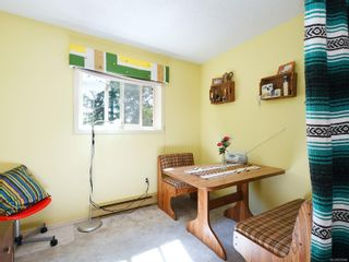 Photo 13: 3500 Wishart Rd in Colwood: Co Wishart South House for sale : MLS®# 879968