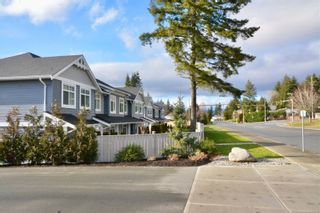 Photo 24: 101 2485 Idiens Way in : CV Courtenay East Row/Townhouse for sale (Comox Valley)  : MLS®# 866119