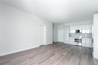 """Photo 7: 211 10838 WHALLEY Boulevard in Surrey: Bolivar Heights Condo for sale in """"MAVERICK"""" (North Surrey)  : MLS®# R2618113"""