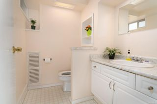 Photo 10: 861 Kindersley Rd in : Es Esquimalt House for sale (Esquimalt)  : MLS®# 888123