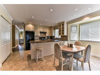 """Photo 9: 146 15501 89A Avenue in Surrey: Fleetwood Tynehead Townhouse for sale in """"AVONDALE"""" : MLS®# R2058402"""