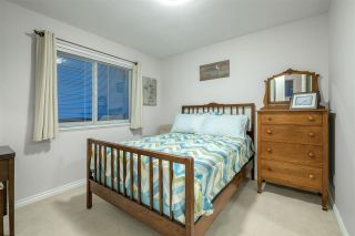Photo 25: 18863 FORD Road in Pitt Meadows: Central Meadows House for sale : MLS®# R2579235