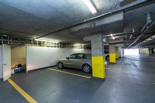 Photo 35: 317 10121 80 Avenue in Edmonton: Zone 17 Condo for sale : MLS®# E4253970