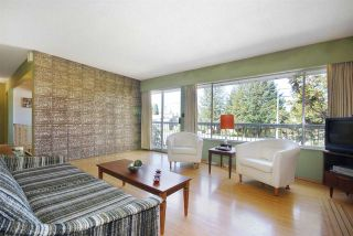 """Photo 3: 3586 COAST MERIDIAN Road in Port Coquitlam: Lincoln Park PQ House for sale in """"OXFORD HEIGHTS"""" : MLS®# R2058786"""