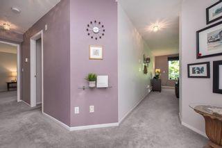"Photo 4: 204 27358 32 Avenue in Langley: Aldergrove Langley Condo for sale in ""Willow Creek"" : MLS®# R2605265"