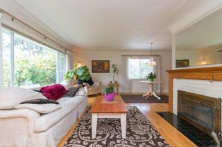 Photo 6: 1278 Pike St in Saanich: SE Maplewood House for sale (Saanich East)  : MLS®# 875006