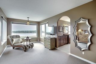 Photo 20: 136 STONEMERE Point: Chestermere Detached for sale : MLS®# A1068880