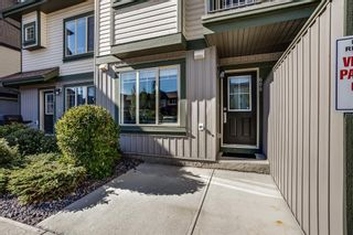Photo 2: 608 121 Copperpond Common SE in Calgary: Copperfield Row/Townhouse for sale : MLS®# A1147160