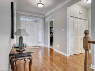 Photo 8: 465 ROSECLIFFE Terrace in London: South C Residential for sale (South)  : MLS®# 40148548