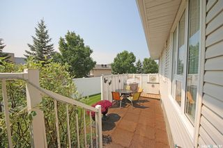 Photo 33: 3766 QUEENS Gate in Regina: Lakeview RG Residential for sale : MLS®# SK864517