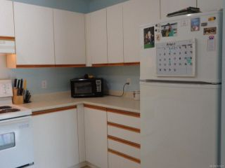 Photo 7: 2A 1350 Creekside Way in CAMPBELL RIVER: CR Willow Point Row/Townhouse for sale (Campbell River)  : MLS®# 767521
