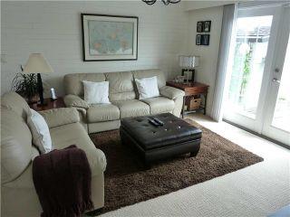 "Photo 8: 10370 HOLLYBANK Drive in Richmond: Steveston North House for sale in ""STEVESTON NORTH"" : MLS®# V891140"