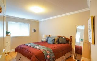 Photo 17: 16105 80A Avenue in Surrey: Fleetwood Tynehead House for sale : MLS®# R2590418