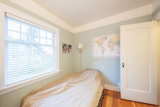 Photo 10: 3296 W 37TH Avenue in Vancouver: Kerrisdale House for sale (Vancouver West)  : MLS®# R2592694