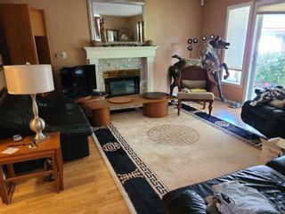 Photo 3: 6116 Kirsten Dr in : Na North Nanaimo House for sale (Nanaimo)  : MLS®# 886037