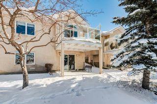 Photo 20: 11 HARVEST LAKE VI NE in Calgary: Harvest Hills House for sale : MLS®# C4171329