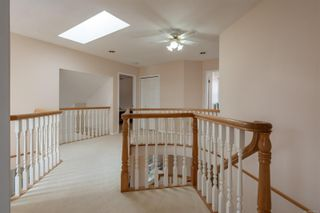 Photo 22: 2680 Penfield Rd in : CR Willow Point House for sale (Campbell River)  : MLS®# 866626