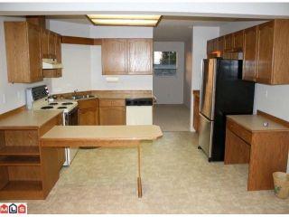 Photo 2: 44 21848 50 in Cedar Crest: Murrayville Home for sale ()  : MLS®# F1200044
