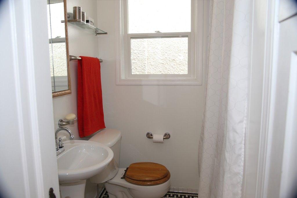 Photo 21: Photos: 228 Lenore Street in Winnipeg: Wolseley Single Family Detached for sale (West Winnipeg)  : MLS®# 1413025