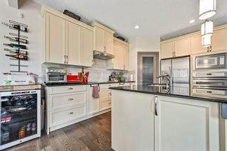 Photo 15: 19 Sage Valley Green NW in Calgary: Sage Hill Detached for sale : MLS®# A1131589
