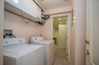 "Photo 11: 6896 WINCH Street in Burnaby: Sperling-Duthie House for sale in ""SPERLING-DUTHIE"" (Burnaby North)  : MLS®# R2534279"