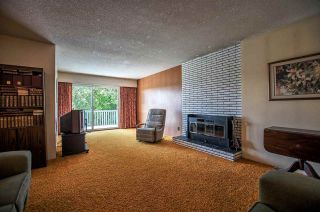 Photo 15: 5408 MONARCH STREET in Burnaby: Deer Lake Place House for sale (Burnaby South)  : MLS®# R2171012
