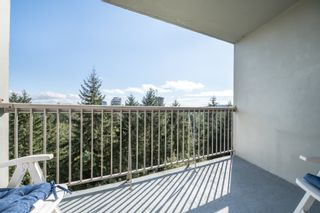 "Photo 11: 1010 2024 FULLERTON Avenue in North Vancouver: Pemberton NV Condo for sale in ""Woodcroft"" : MLS®# R2625514"