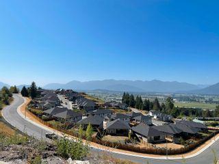 Photo 5: 8211 HARVEST Place in Chilliwack: Eastern Hillsides Land for sale : MLS®# R2605115