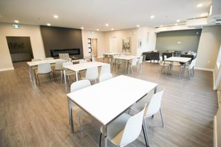 Photo 17: 204 50 Philip Lee Drive in Winnipeg: Crocus Meadows Condominium for sale (3K)  : MLS®# 202115992