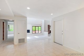 Photo 4: CLAIREMONT House for sale : 5 bedrooms : 4055 Raffee Dr in San Diego