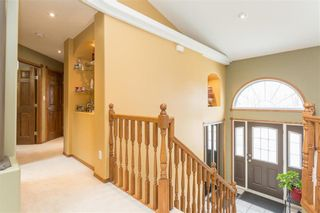Photo 6: 39070 44 R Road in Ste Anne Rm: R06 Residential for sale : MLS®# 202104679